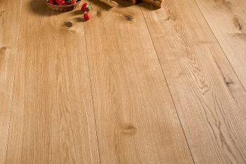 Coswick_Wide Plank_Oak_Natural_02