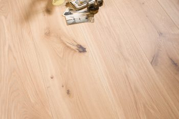 Coswick_Wide Plank_Oak_Vanilla_02