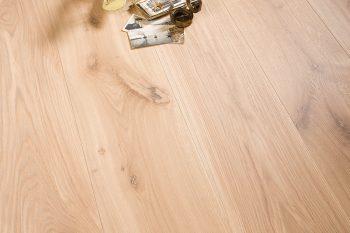 Coswick_Wide Plank_Oak_Vanilla_03