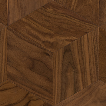TILE AMERICAN WALNUT SELECT