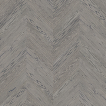 CHEVRON NORMAN BREEZE