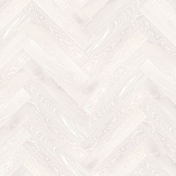 HERRINGBONE ALPINE