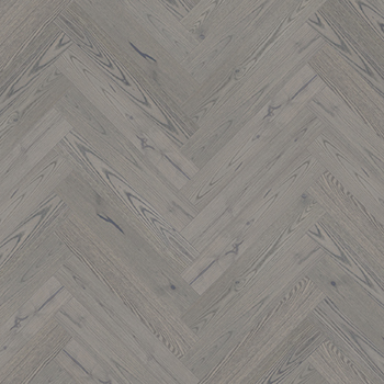 HERRINGBONE NORMAN BREEZE