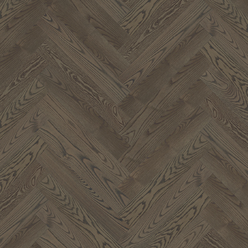 HERRINGBONE FRENCH RIVIERA