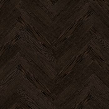 HERRINGBONE CHARCOAL