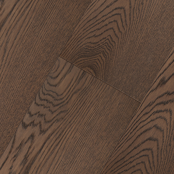 coswick-brushed-oak-cinnamon-t