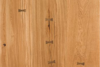 Natural-Oak-Dovetail-Character-2