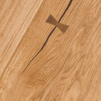 Natural-Oak-Dovetail-Character-priv