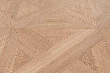 coswick-spirit-of-nature-modul-breze-oak-vanilla-smf-4