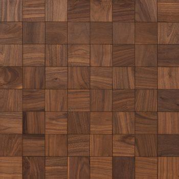 coswick-spirit-of-nature-modul-chinon-american-walnut-natural-sf