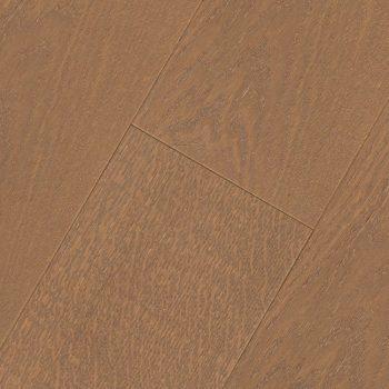 coswick-country collection-kyoto-oak-silk finish-prev-2