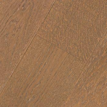 coswick-country collection-shibumi-oak-silk finish-prev-2